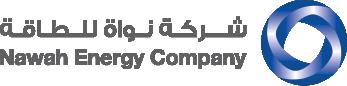 شركة نواة للطاقة